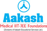 Pune-Akash Institute - Pune - Vishrantwadi - Image - Small