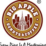 Miri-Big Apple Donuts & Coffee - Image - Small