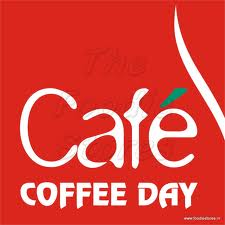 Agra-Cafe Coffee Day - TDI Mall - Image - Small