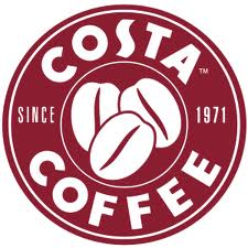 Delhi-Costa Coffee - Image - Small