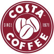Delhi-Costa Coffee - Image - Small
