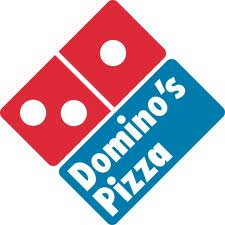 Delhi-Dominos Pizza - DLF Mall - Image - Small