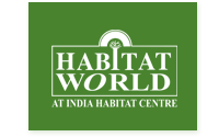 Delhi-Habitat World at India Habitat Centre - Image - Small