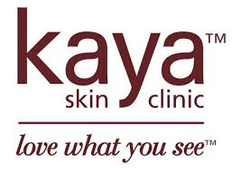 Bangalore-Kaya Skin Clinic - HRBR Layout - Image - Small
