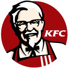 Delhi-KFC Chicken and Fast Food Restaurant - Image - Small