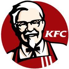 Ludhiana-KFC Chicken and Fast Food Restaurant - Image - Small