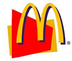 Delhi-McDonalds - Image - Small
