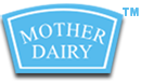 Delhi-Mother Dairy Outlet - Image - Small