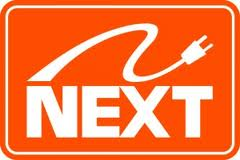 Ranchi-NEXT Branch Ranchi - Image - Small