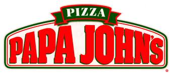 Delhi-Papa Johns - Pvr Sonia Theatre, Vikaspuri (Head) - Image - Small