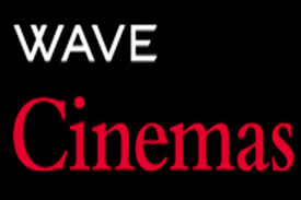 Noida-The Platinum Lounge - Wave Cinema - Image - Small