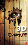 CREATURE (3D) (Hindi) (U/A) - Thrissur