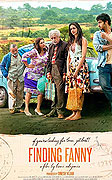 FINDING FANNY (Hindi) (U/A) - Thrissur