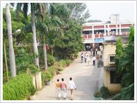 A.I.J.H.M. College,Rohtak - Image - Large