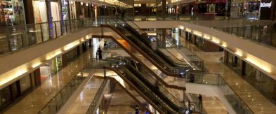 Palladium Mall ,Mumbai - Image - Large