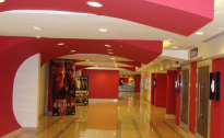 INOX Burdwan - Image - Small