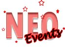 Neo Events - Image - Small