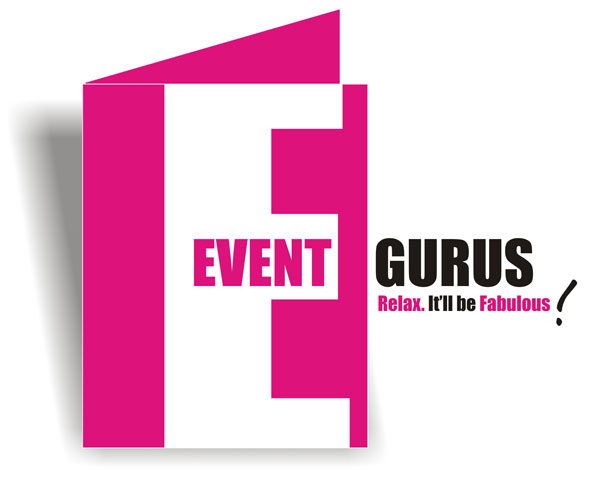 Event Gurus - The Event Management Company,Delhi - Image