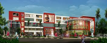 geetha multiplex (4 screens),Bhimavaram - Image - Large