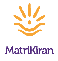 Matrikiran: Preparatory School| - Gurgaon