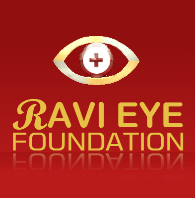 RAVI EYE FOUNDATION| - Delhi