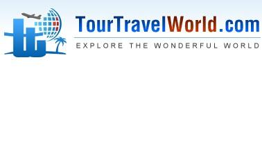 Tourtravelworld.Com| - Delhi
