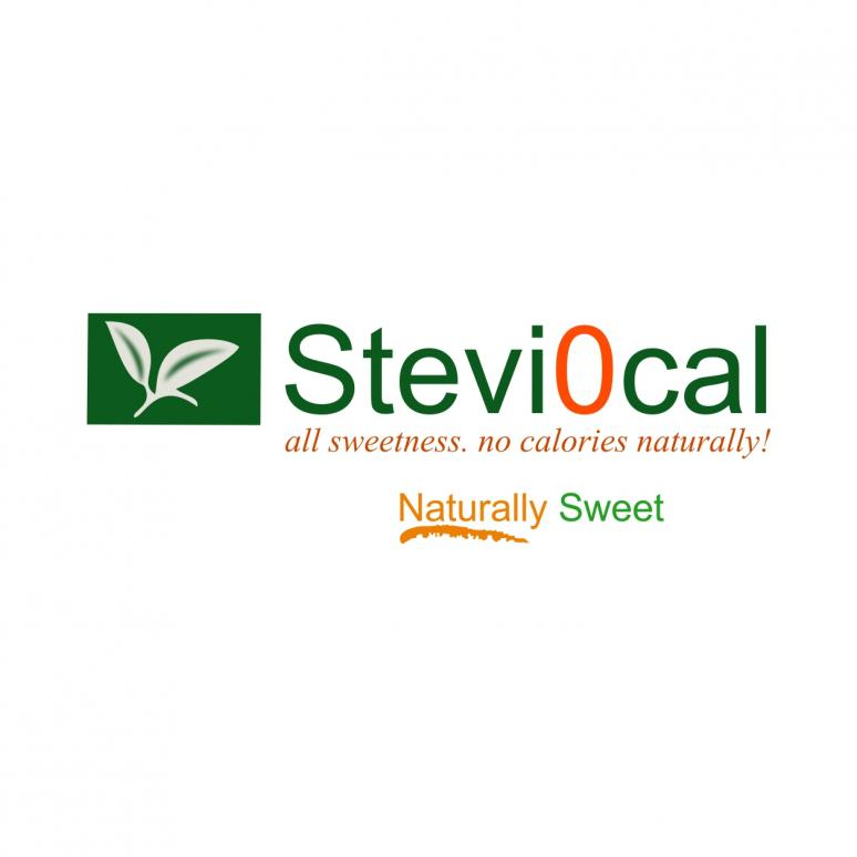 steviocal - Stevia India,Delhi - Image