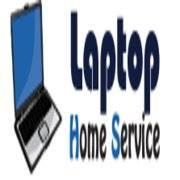 Laptop Home Services - Image - Small