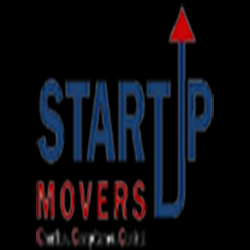 Startup Movers,Delhi - Image