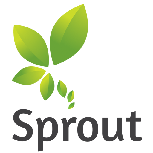 Sprout Advisers,New York - Image