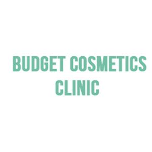 Budget Cosmetic Surgery,Delhi - Image