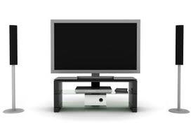 Home Theater in Ghazipur - Image - Small
