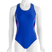 Swimwear in Chennai - Image - Small