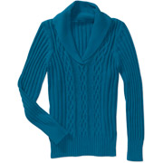 Sweaters in Najibabad - Image - Small