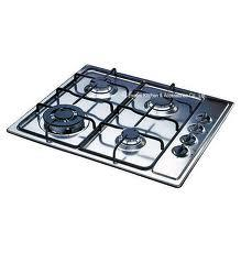 Cooktops & Hobs in Raipur - Image - Small