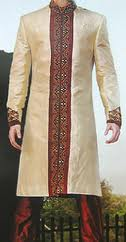 Sherwani in Najibabad - Image - Small