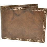 Wallets in Najibabad - Image - Small