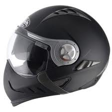 Helmets in Bhayandar - Image - Small