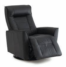 Recliners in Bahadurgarh - Image - Small