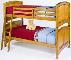 Bunk Beds in Bahadurgarh - Image - Small