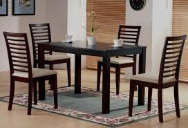 Dining Tables in Raipur - Image - Small