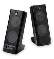 Speakers in Budgam - Image - Small