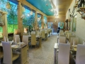Sanadige Seafood Restaurant Reviews