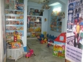 Kids Toy Library - Hyderabad