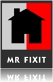 MR FIXIT - Waterproofing Services -Home Services | Plumbing Contractors - Chennai
