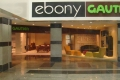 Gurgaon-Ebony Gautier - Image - Small