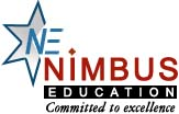Nimbus Education - Chandigarh