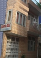 Sharma House-Hotels & Accommodation | Dharamshala - Delhi