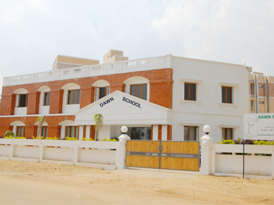 Chennai-Dawn School - Image - Small