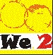 Delhi-We2 Pub - Image - Small